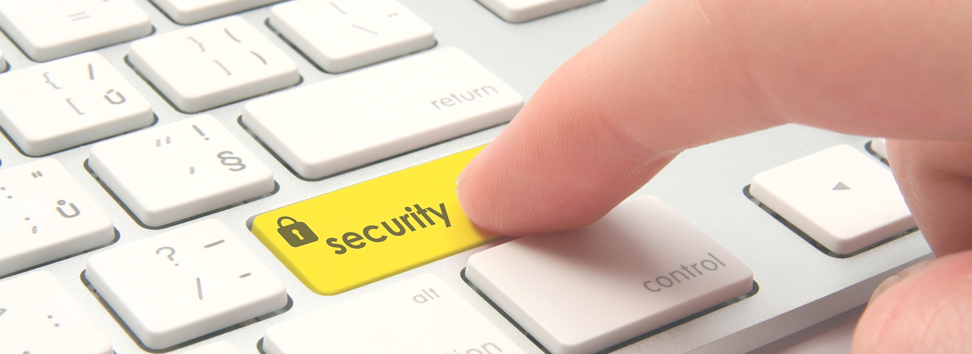 WE PROVIDE COMPLETE INFORMATION SECURITY SERVICES TO OUR CLIENTS